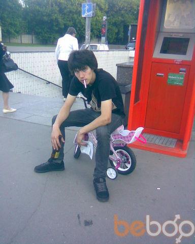 Фото мужчины Юрий, Москва, Россия, 27