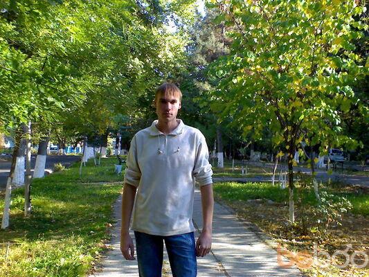 Фото мужчины Николай, Ташкент, Узбекистан, 28