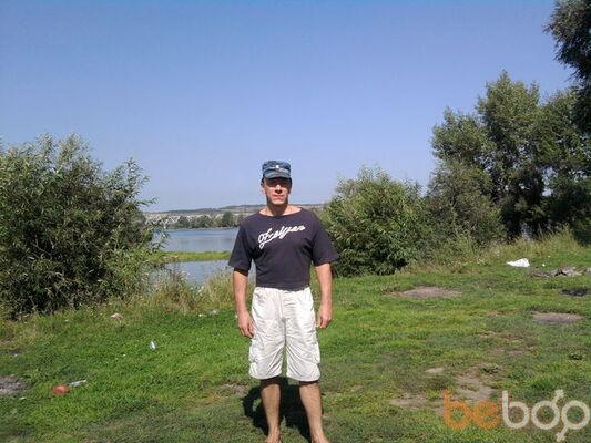 Фото мужчины Lecha, Ачинск, Россия, 49