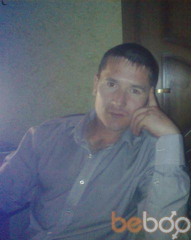 Фото мужчины алмаз, Казань, Россия, 35