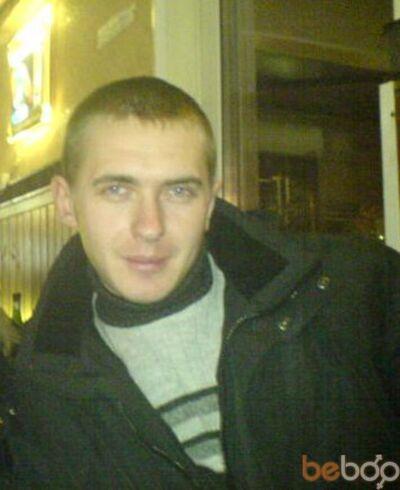 Фото мужчины fazan41, Санкт-Петербург, Россия, 37