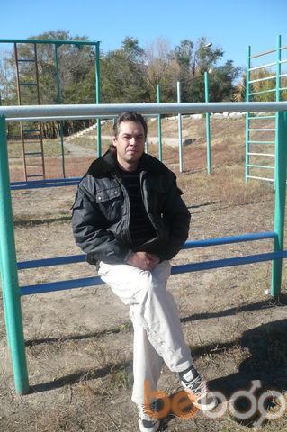 Фото мужчины Макс, Усть-Каменогорск, Казахстан, 38