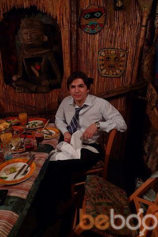 Фото мужчины evillio, Киев, Украина, 37