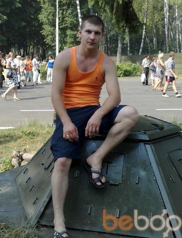 Фото мужчины garri, Бобруйск, Беларусь, 30