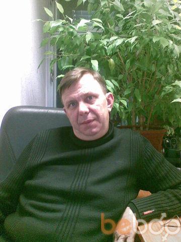 Фото мужчины igorek1105, Москва, Россия, 59