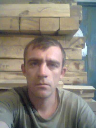 Фото мужчины коля, Красноармейск, Украина, 32