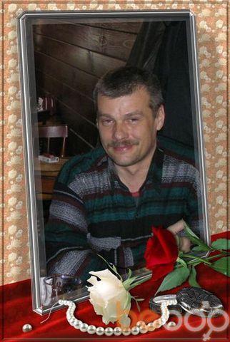 Фото мужчины Глушаков, Луганск, Украина, 42
