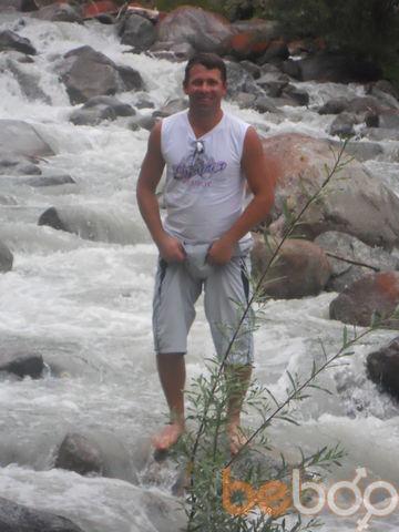 Фото мужчины vaseoc, Верона, Италия, 39
