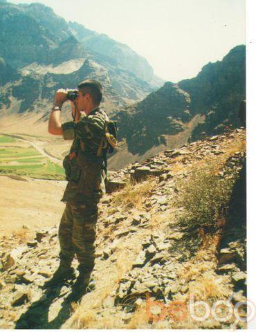 Фото мужчины roska, Баку, Азербайджан, 37