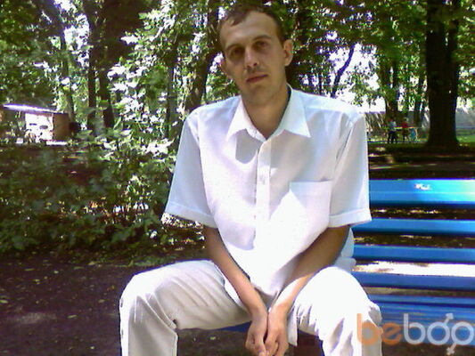 Фото мужчины виктор, Ставрополь, Россия, 33