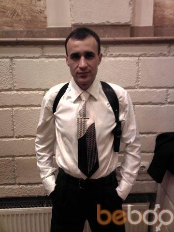 Фото мужчины roki, Киев, Украина, 37