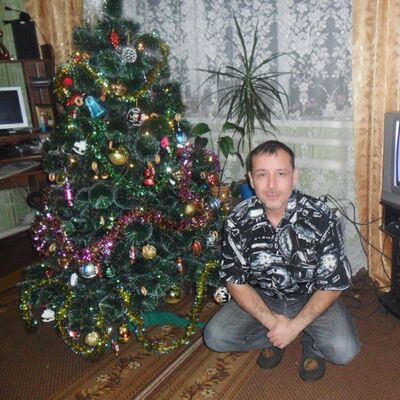 Фото мужчины Евгений, Кировоград, Украина, 46