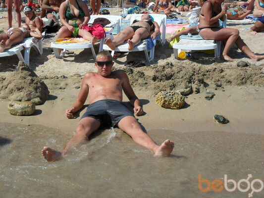 Фото мужчины duhno0803, Гомель, Беларусь, 30