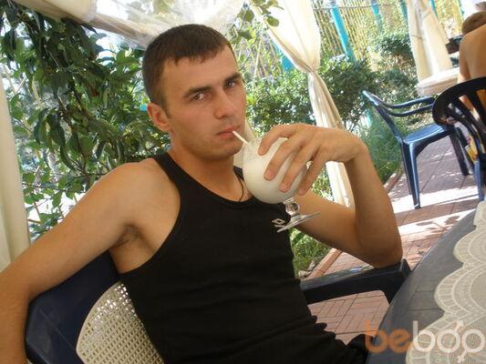 Фото мужчины майкал, Тирасполь, Молдова, 31
