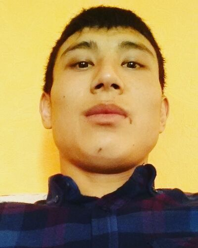 Фото мужчины Adil, Усть-Каменогорск, Казахстан, 24