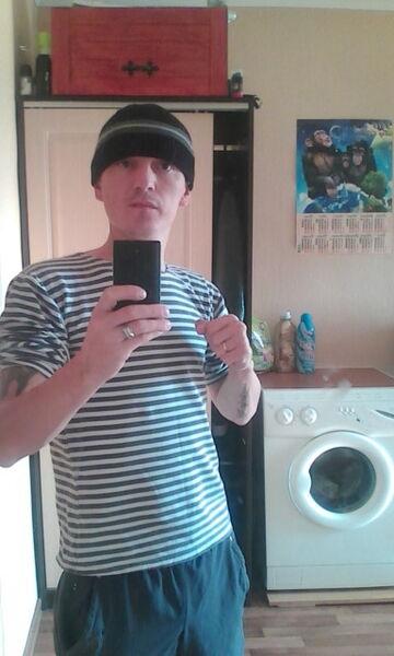 Фото мужчины Сергей, Томск, Россия, 29