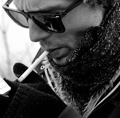 Фото мужчины сергей, Москва, Россия, 39