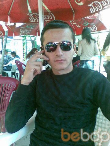 Фото мужчины 077083607, Ереван, Армения, 31
