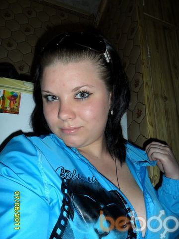 Фото девушки ВИКТОРИЯ, Кривой Рог, Украина, 25