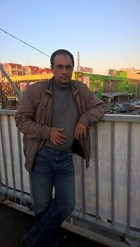 Фото мужчины Дмитрий, Нижний Новгород, Россия, 52