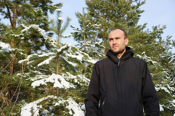 Фото мужчины Владимир, Липецк, Россия, 36