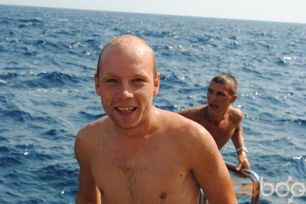 Фото мужчины kurortnik, Рига, Латвия, 32