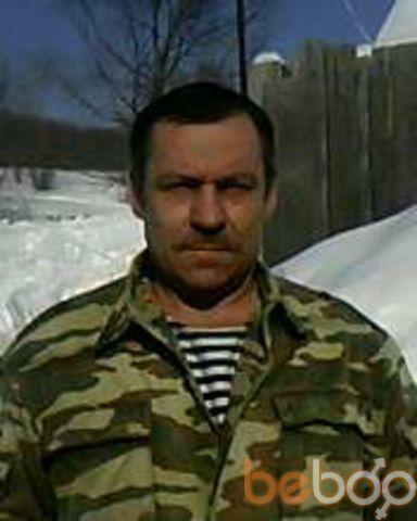 Фото мужчины valera, Пенза, Россия, 57