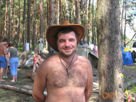 Фото мужчины yorik, Киев, Украина, 37