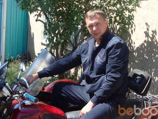 Фото мужчины gordon, Орел, Россия, 40