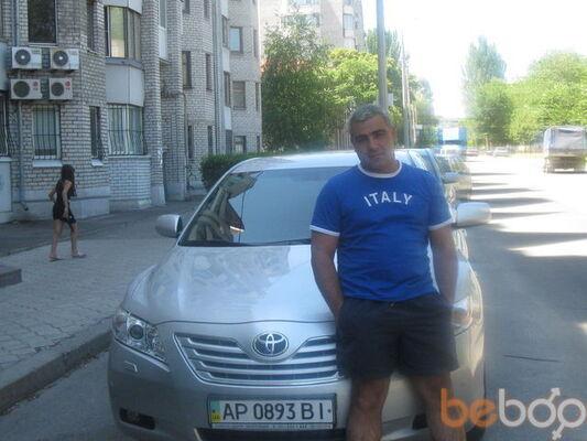 Фото мужчины ааа111, Запорожье, Украина, 42