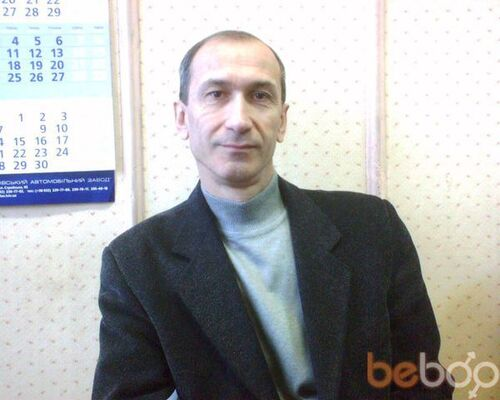 Фото мужчины linkoln, Киев, Украина, 62