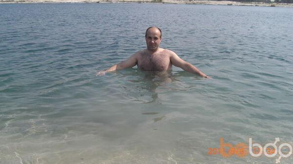 Фото мужчины Дима, Сургут, Россия, 37