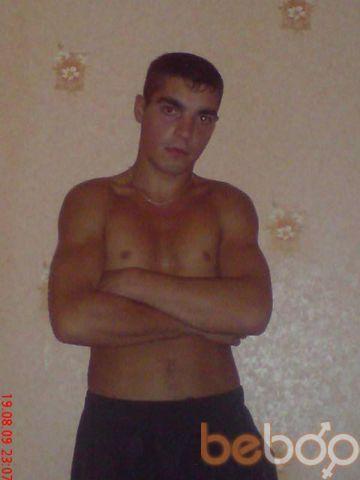 Фото мужчины Pozzya, Хабаровск, Россия, 29