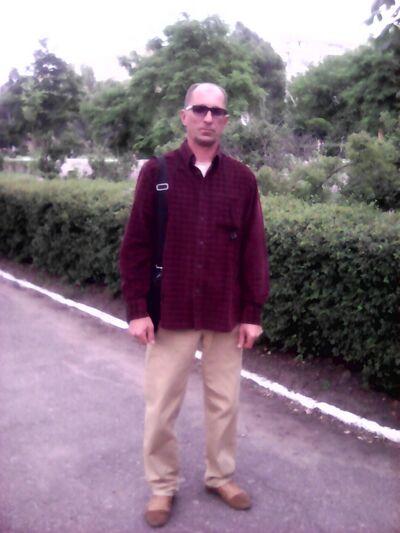 Фото мужчины Сергей, Днепродзержинск, Украина, 52