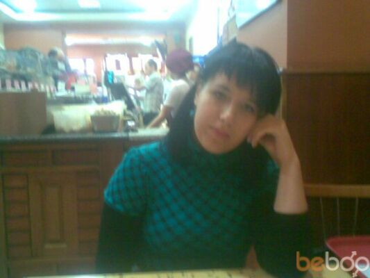 Фото девушки Герда, Львов, Украина, 32