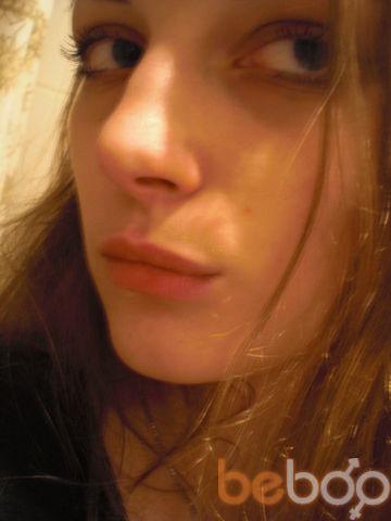 Фото девушки Vanilla, Брест, Беларусь, 28