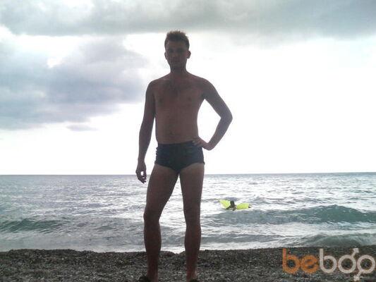 Фото мужчины vlseso, Нижний Новгород, Россия, 35