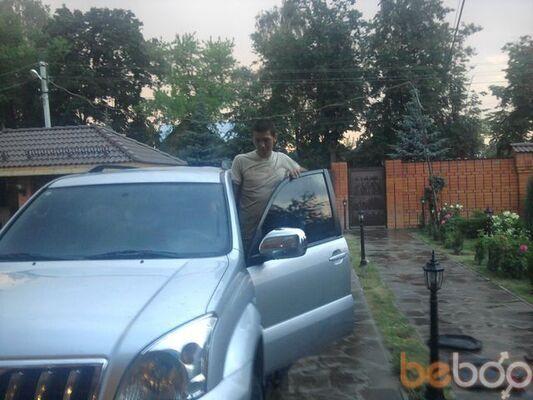 Фото мужчины kostean, Старая Купавна, Россия, 26