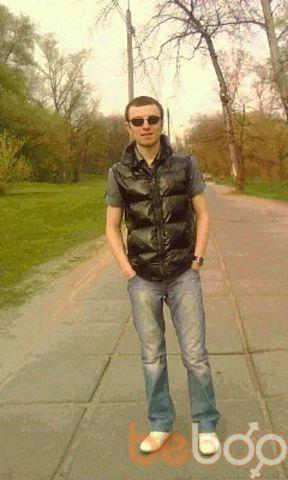 Фото мужчины HATSHIK, Киев, Украина, 30