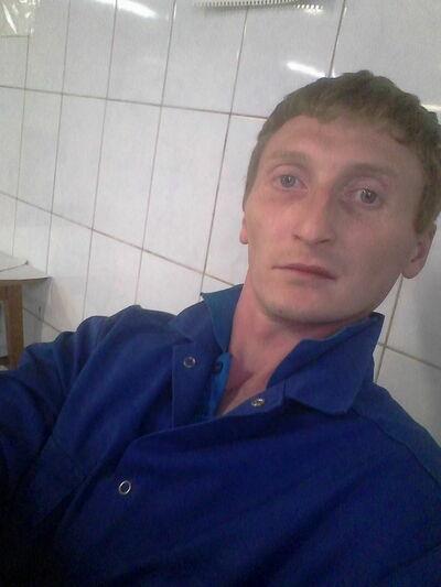 Фото мужчины Иван, Санкт-Петербург, Россия, 28