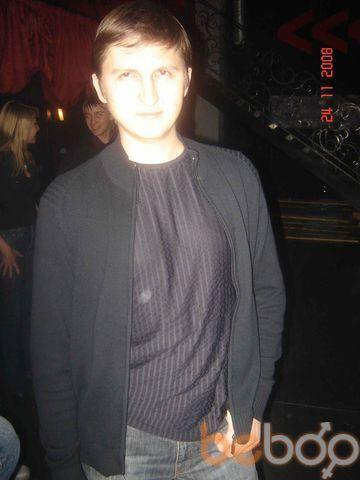 Фото мужчины Майкл77, Пермь, Россия, 40