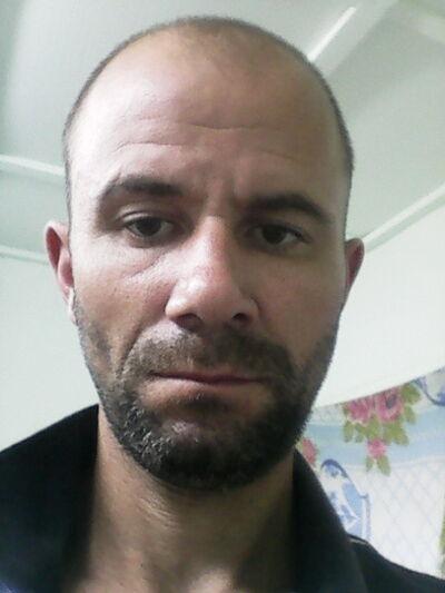 Фото мужчины Артём, Кемерово, Россия, 37