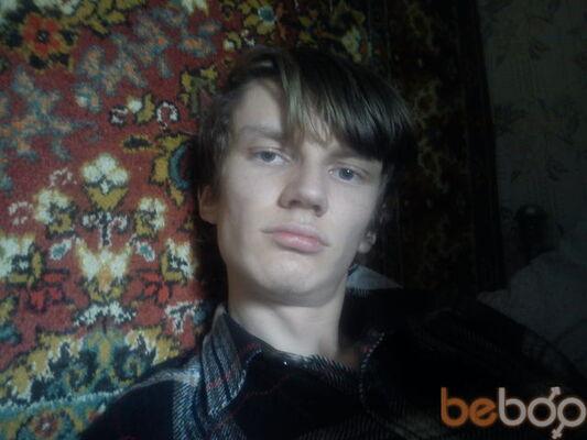 Фото мужчины vasia159, Полтава, Украина, 25