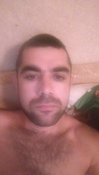 Фото мужчины Сергей, Сергиев Посад, Россия, 30