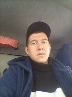 Фото мужчины Витаха, Сумы, Украина, 26