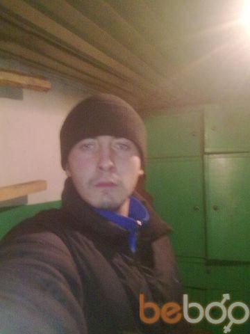 Фото мужчины Mixas, Красноярск, Россия, 29