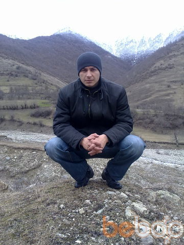 Фото мужчины baggio_82, Тбилиси, Грузия, 34