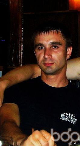 Фото мужчины putin27, Минск, Беларусь, 34