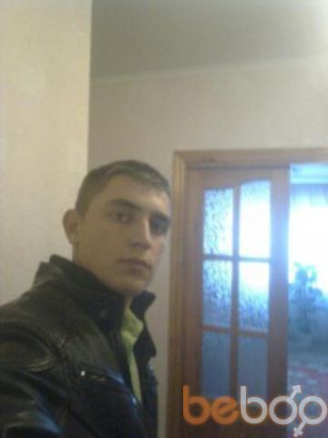 Фото мужчины TUzyk, Лида, Беларусь, 24