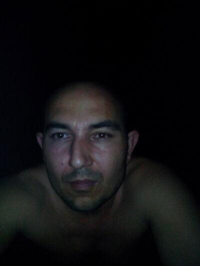 Фото мужчины Тимур, Ташкент, Узбекистан, 33